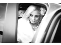 Wedding Photographer - Portfolio needed - Free of charge!