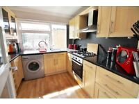 Modern two double bedroom apartment with parking!!! AVAILABLE NOW!!!