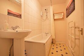 EXCLUSIVE DEAL!!! 4 bedroom house in Cassland Road, Hackney, London, E9