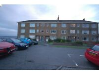 2 bedroom flat in Somerville Place, Helensburgh, Argyll and Bute, G84 7AS