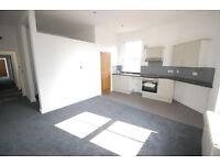 Flat To Let £95 Per Week - Recently Refurbished, Modern, Clean & Spacious