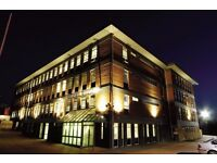 ► ► Barnet ◄ ◄ high quality BUSINESS CENTRE, in ALL SIZES