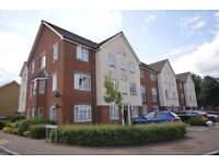 Large Modern Two Bedroom Apartment with with secured parking with large loft storage space