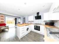 1 bedroom in St. Georges Road, Coventry, CV1 (#1145550)