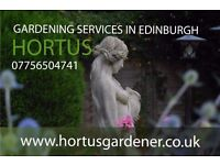 YOUR GARDEN NEEDS ME , fencing , hedge cutting , tree services , turf, decking ,paving