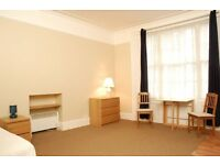 Stylish Studio Flat Available near Notting Hill underground
