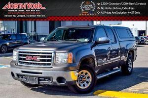 2012 GMC Sierra 1500 SL Nevada Edition|SatRadio|Bedliner|TruckCa