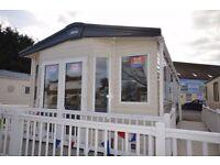 Fairlight static caravan for sale in Devon and near Dawlish, Newton Abbott, Exeter,Dartmouth