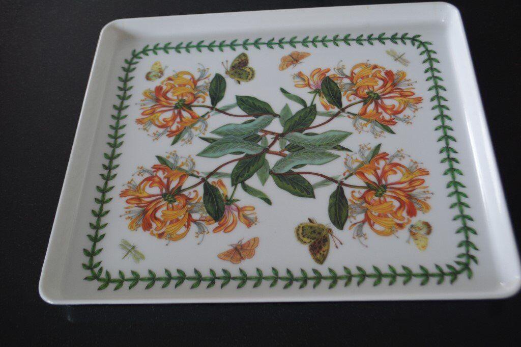 Kitchen Tea tray by Susan Williams Ellis