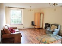 4 Bedroom Flat With a Lounge To Rent In Bethnal Green. Close To Bethnal Green Underground Station.