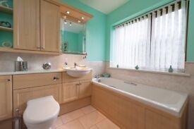 5 bedroom unfurnished house for rent