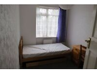 Very nice and cosy Single room to rent TW75HZ (Isleworth)