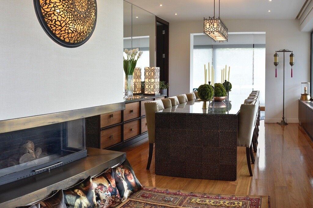 Freelance Interior Design Services   Lumos Design Studio