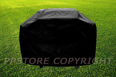 Barbecue Gas Grill BBQ Cover 49