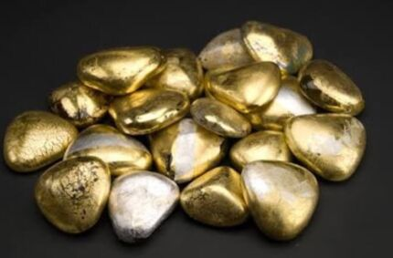 Wanted:  GOLD WANTED!! GOLD BUYER Sydney cbd