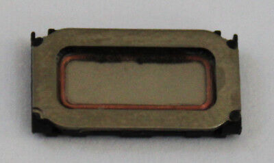 OEM AT&T AMAZON FIRE PHONE SD4930UR REPLACEMENT EARPIECE HANDSET EAR SPEAKER (Att Amazon Fire Phone)