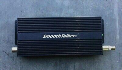 SmoothTalker BST801AISL 3-Watt Signal Booster IDEN Booster Amplifier 3 Watt Booster