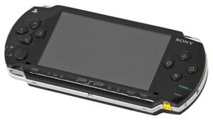 Looking for psp games and movies