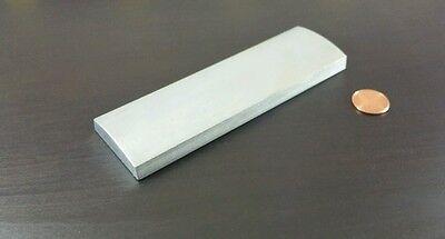 Large Neodymium Block Motor Magnet Rare Earth N40uh Ultra High Heat 5.5 X 1.5