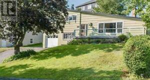 244 Torrington Drive Rockingham, Nova Scotia