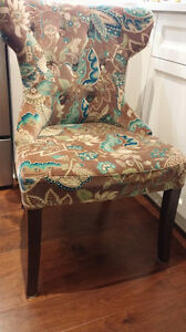 Pier one imports kijiji free classifieds in ottawa find a job buy a car find a house or - Pier one peacock chair ...