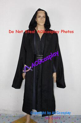 Darth Maul Gloves (Star Wars Darth Maul Full Cosplay Costume include)