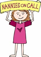 Experienced Full-Time Nannies needed, Vancouver Area- $18-$25/hr