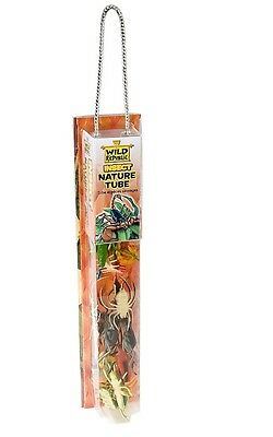 Vorlage Wild Republic Minifiguren Serie Tubos-röhren Wild Republic