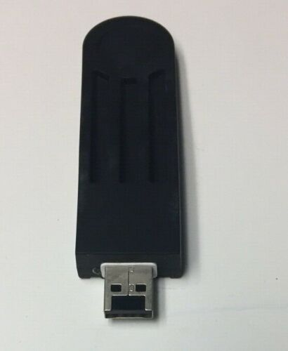 FIRST DATA FD200Ti WiFi Stick Upgrade your FD200Ti TELECHECK CREDIT CARD MACHINE