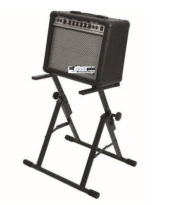 Verstärkerständer für Combo Verstärker Amplifier Gitarrenverstärker Ampstand