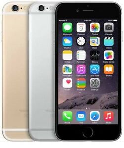 Iphone 6  Needed South Granville Parramatta Area Preview