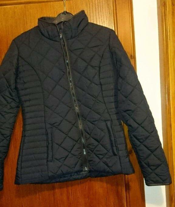 Women jacket size 8