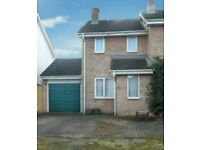 House to rent bicester