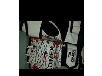 MMA Gloves New