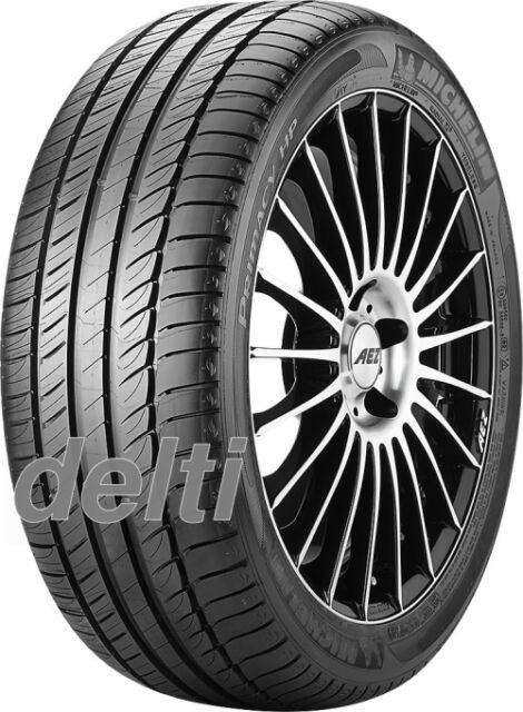 Sommerreifen Michelin Primacy HP 215/50 R17 95W XL