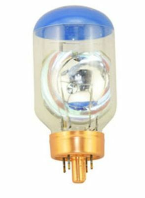 REPLACEMENT BULB FOR MARTIN PROFESSIONAL SMARTMAC 150W