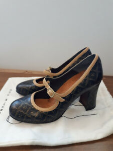 Chie Mihara Shoes $300 OBO NEVER WORN