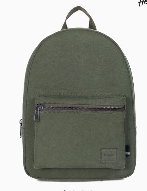 086fe59374d4 Herschel Supply Co. Grove X-Small Backpack