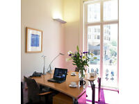 KNIGHTSBRIDGE Private and Serviced Serviced Office Space to Let, SW1 | 2 - 68 people