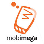 mobimega-toys-gadgets