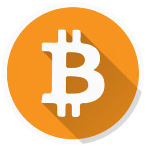 Buy and Sell Bitcoin & Cryptocurrency For Cash