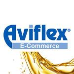 aviflex