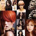 Fun Hair Style Shop