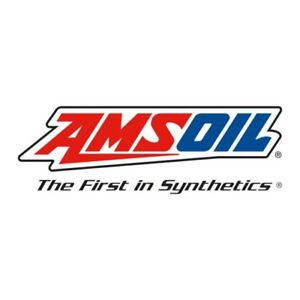 SAVE MONEY! SAVE TIME! AMSOIL