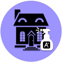 Reliable and Affordable Cleaning Services