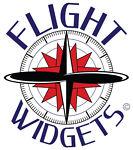 FlightWidgets