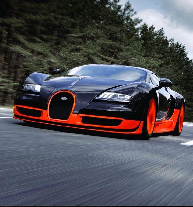 10 fastest street legal cars in the world ebay. Black Bedroom Furniture Sets. Home Design Ideas