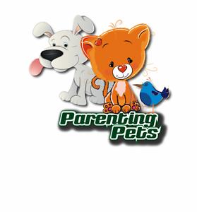 Parenting Pets Bentleigh East Glen Eira Area Preview