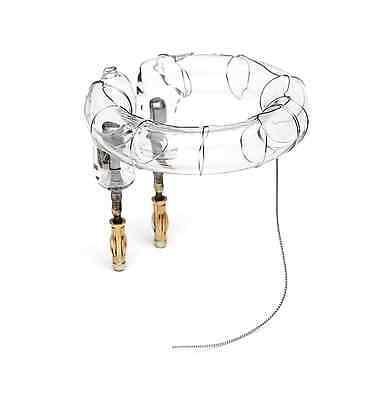 - Flashtube Flash Tube Strobe Bulb // Profoto ProHead Pro-B PB Pro 6 7 Plus Head