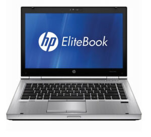 HP Elitebook for sale